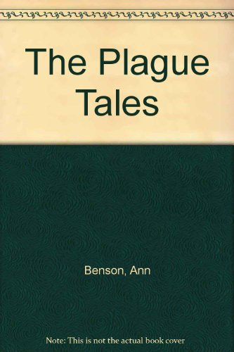 9780606177320: The Plague Tales