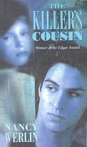 9780606178204: The Killer's Cousin
