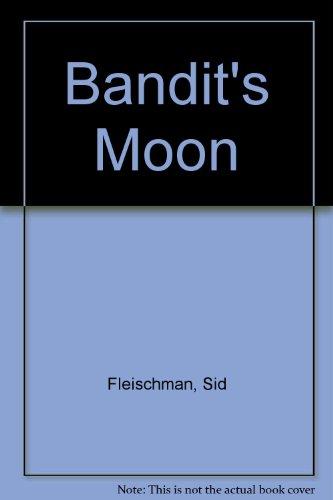 9780606178914: Bandit's Moon