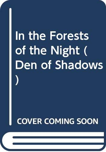 9780606179997: In the Forests of the Night