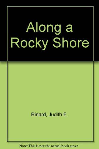 9780606183437: Along a Rocky Shore