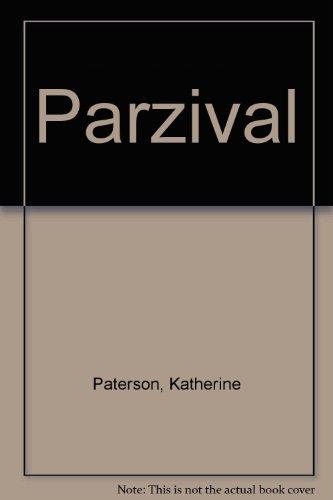 9780606184434: Parzival