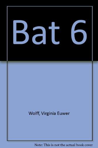 9780606185165: Bat 6