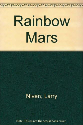 9780606186520: Rainbow Mars