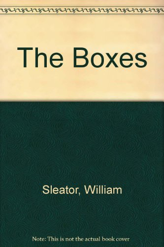 9780606188333: The Boxes