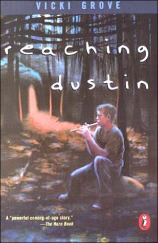 9780606188449: Reaching Dustin