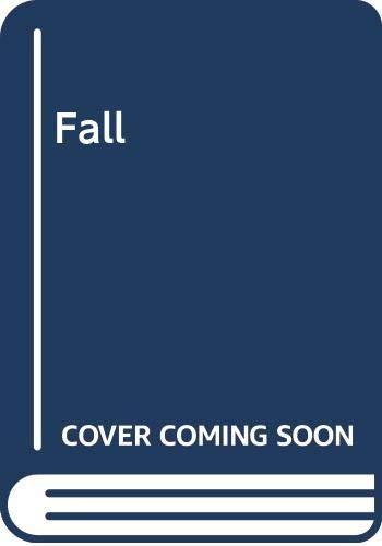 9780606188890: Fall