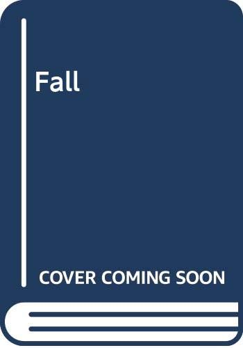 9780606188890: The Fall (The Seventh Tower, #1)