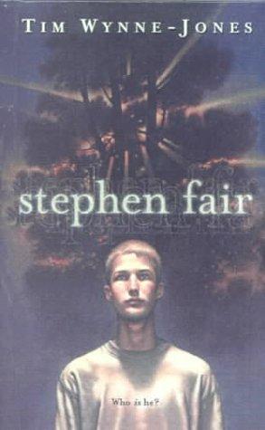 9780606189057: Stephen Fair