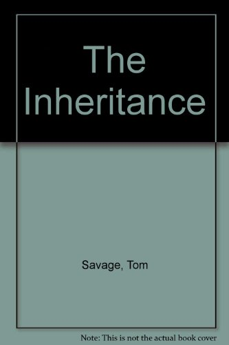 9780606189125: The Inheritance