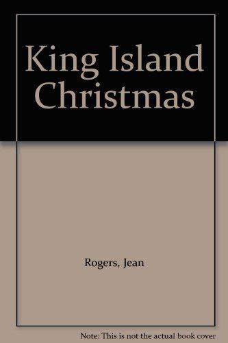 9780606190404: King Island Christmas