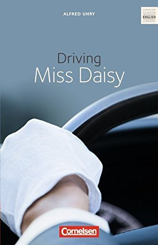 9780606192255: Driving Miss Daisy