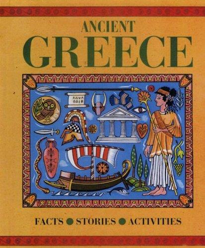 9780606193375: Ancient Greece