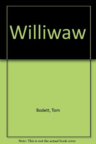 9780606194402: Williwaw