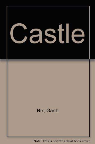 9780606196093: Castle (Seventh Tower)