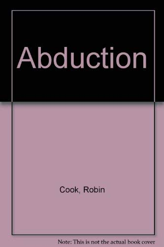 9780606197533: Abduction