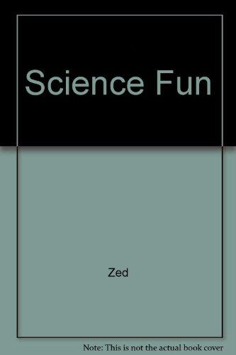 9780606197786: Science Fun