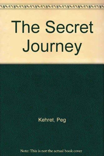 9780606198745: The Secret Journey