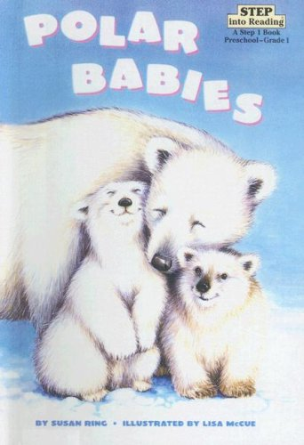 9780606199049: Polar Babies