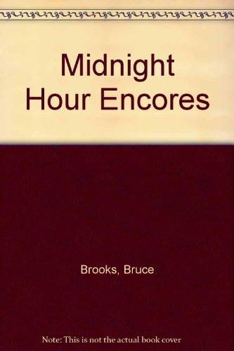 9780606199872: Midnight Hour Encores