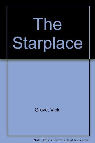 9780606202572: The Starplace