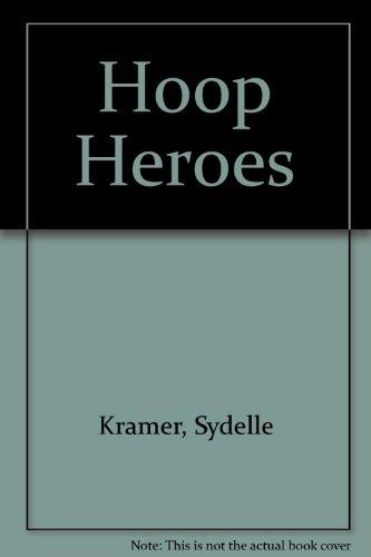 9780606203623: Hoop Heroes