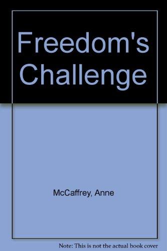 9780606203920: Freedom's Challenge