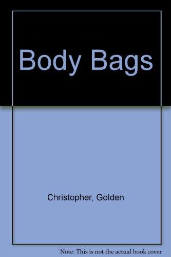 9780606205054: Body Bags