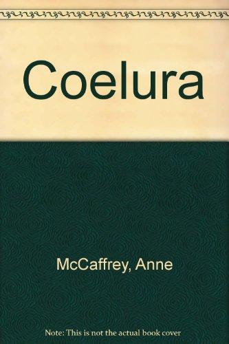 9780606206112: Coelura