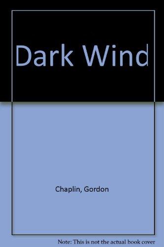 9780606206211: Dark Wind