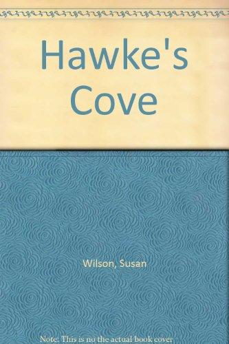 9780606206921: Hawke's Cove