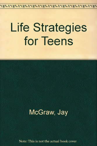 9780606207669: Life Strategies for Teens