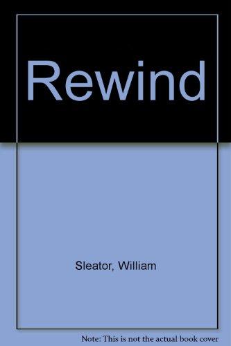 9780606208833: Rewind