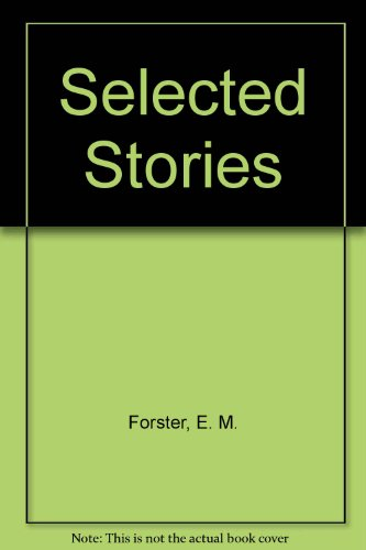 9780606209045: Selected Stories