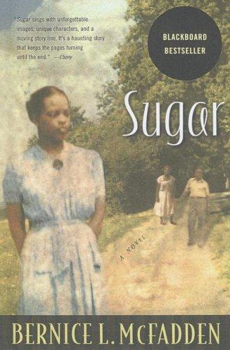 9780606209328: Sugar
