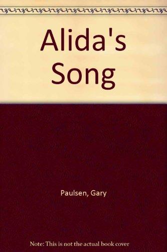 9780606210195: Alida's Song