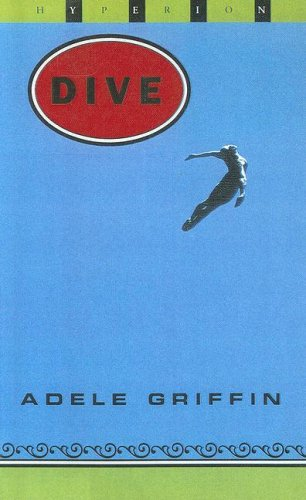 Dive: Griffin, Adele