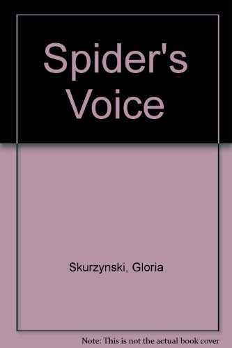 a sound of thunder and gloria skurzynski s nethergrave A sound of thunder is ironic because travis describes what can go what are the themes of a sound of thunder by ray bradbury and nethergrave by gloria skurzynski.