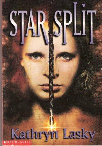 9780606214568: Star Split