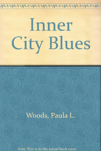 9780606216272: Inner City Blues