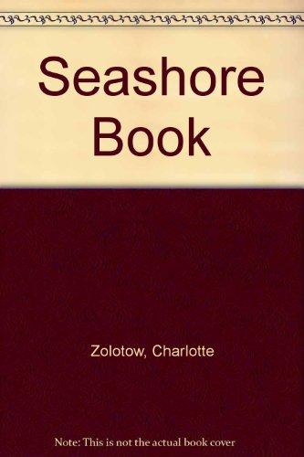 9780606217057: Seashore Book