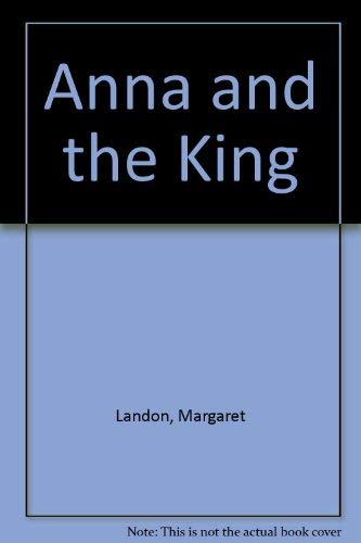 9780606218382: Anna and the King