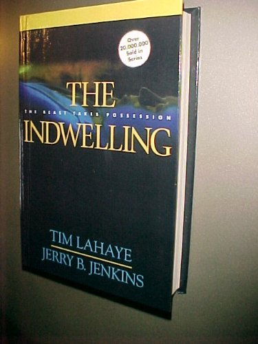 9780606218665: Indwelling: The Beast Takes Possession