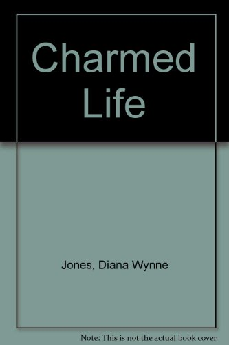 9780606220514: Charmed Life