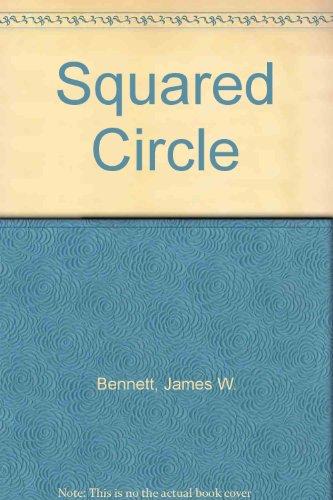 9780606222655: Squared Circle
