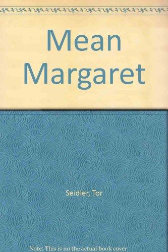 9780606222969: Mean Margaret