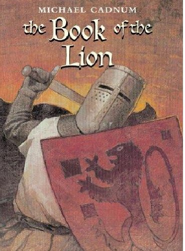 9780606225182: Book of the Lion