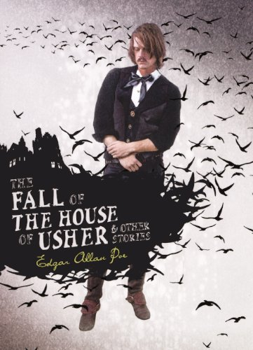 9780606230742: The Fall Of The House Of Usher And Other Stories (Turtleback School & Library Binding Edition) (Be Classics)