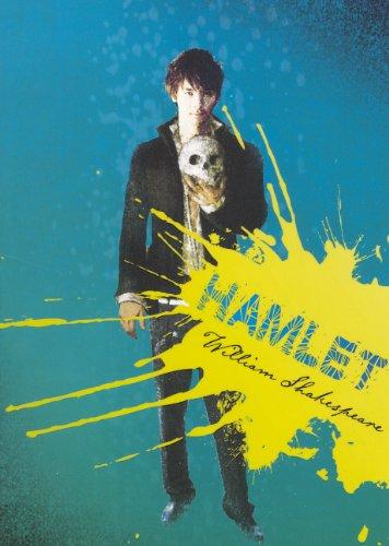 9780606230766: Hamlet (Turtleback School & Library Binding Edition)