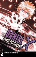 9780606231169: Daniel X: The Manga, Volume 2 (Turtleback School & Library Binding Edition)